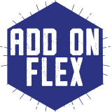 Add-On Flex